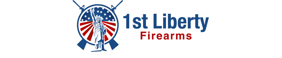 1st Liberty web header